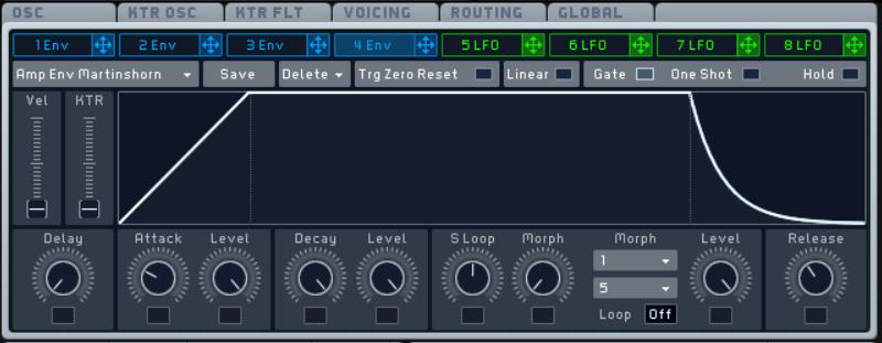 Screenshot NI Massive 04