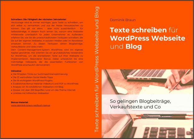 Screenshot PDF-Cover
