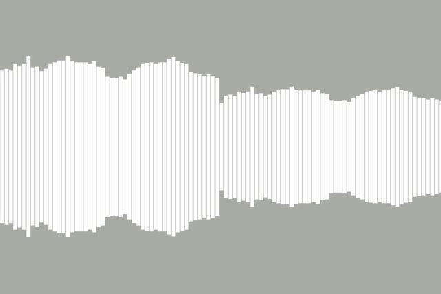 BILD Freesound