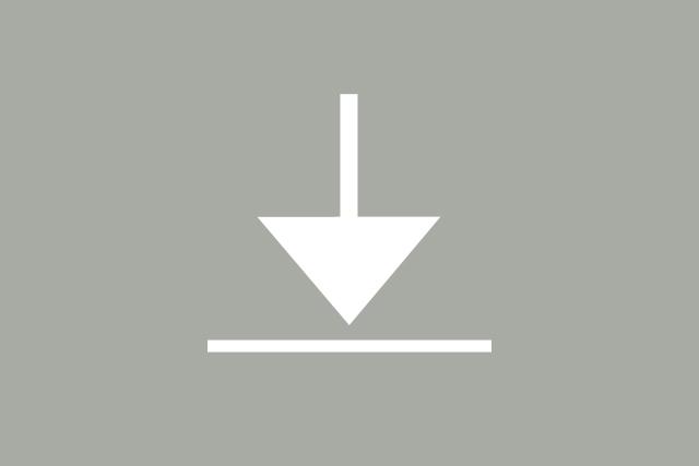 Kostenlose Downloads Icon