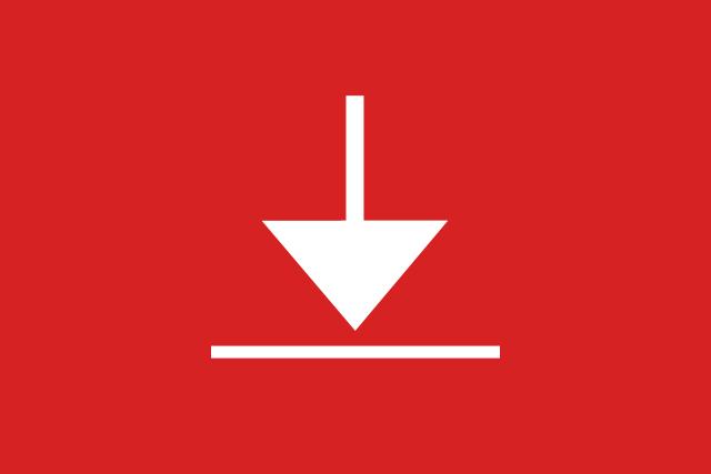 Premium Downloads Icon