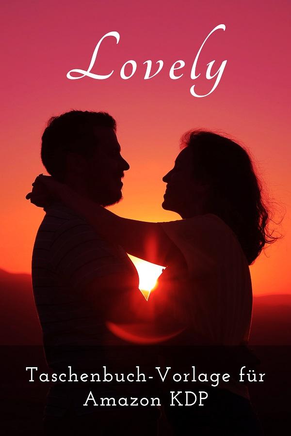 Lovely cover