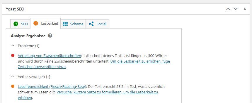 SEO Screenshot 04