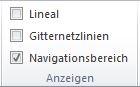 Formatvorlagen Word Screenshot 02
